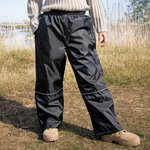 Junior/youth waterproof 2000 pro-coach trouser