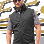 Result Core Soft Shell Bodywarmer