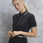Ladies' Essential Polo