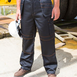 Result Workguard Lite Holster Trousers