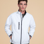 SOLS Relax Soft Shell Jacket