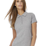 B & C Safran Timeless Women Polo Shirt