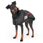 Back on Track® Canine Coat, Standard