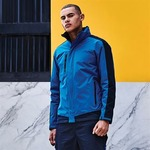 Regatta Contrast Contrast insulated jacket