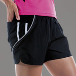 Gamegear® cooltex® active short women's