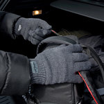 Classic Fully Lined Thinsulate Gloves