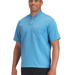 Dennys Unisex Stud Beauty Tunic