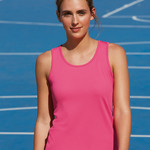 FOTL Ladies Performance Vest