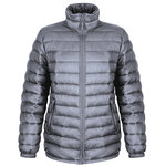 Women's ice bird padded jacket