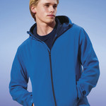 Regatta Standout Mens Arley II Softshell