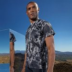 TriDri® Hexoflage® performance t-shirt