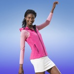 Women's Arley Bodywarmer