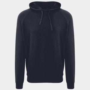 Cool fitness hoodie Thumbnail