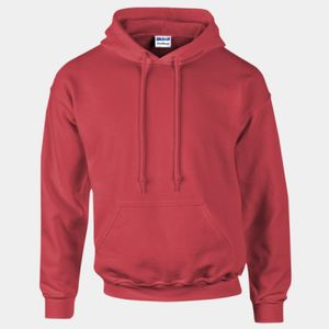 Heavy Blend™ Adult Hooded Sweatshirt Thumbnail