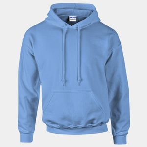 Copy of Dry Blend ® Adult Hooded Sweatshirt Thumbnail