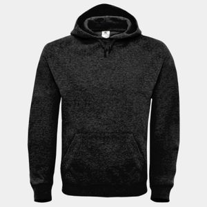 B&C ID.003 premium Hooded sweatshirt Thumbnail
