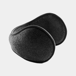 Suprafleece™ ear muffs Thumbnail