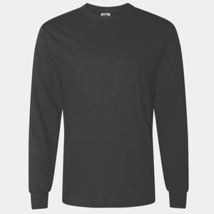 Original long sleeve tee Thumbnail