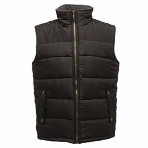 SALE Altoona insulated bodywarmer Thumbnail