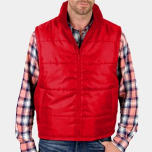 Sale Core Bodywarmer Thumbnail
