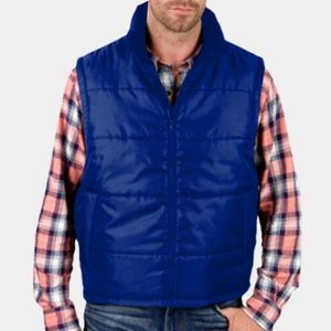 Sale Core Bodywarmer navy Thumbnail