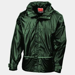 Waterproof 2000 pro-coach jacket Thumbnail