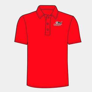 Chart - Coolplus® Polo Shirt Thumbnail